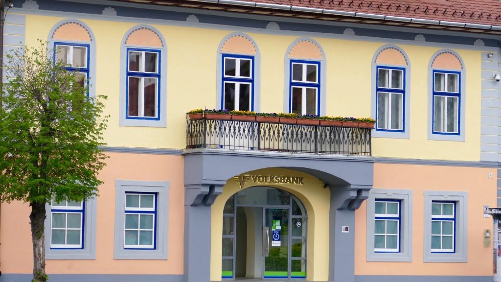 Casa Lutsch