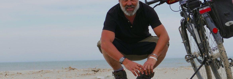 TAG 65 – Sfantu Gheorghe und Schwarzes Meer