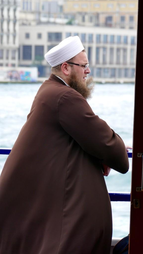 In Allahs name