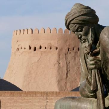 DIA 178 – Descubriendo Khiva